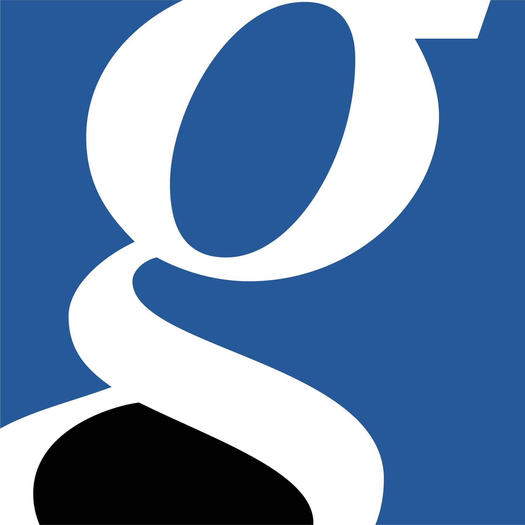 Druckerei Glauser AG